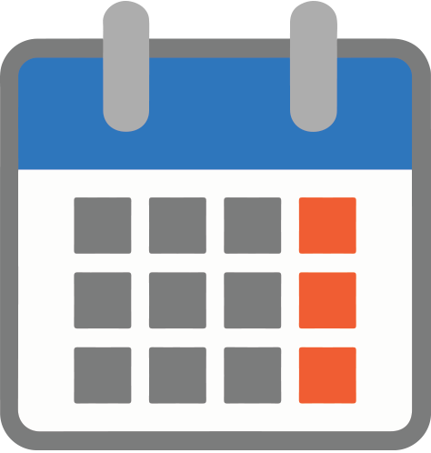 icono-calendario