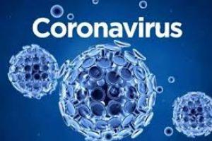 Informació prevenció Coronavirus (Covid-19)