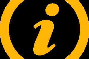 Carta Informativa Salud-Covid 19